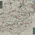 Guide des Services - Red Dead <b>Redemption</b>