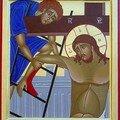 Jésus est