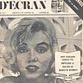 1969-10-secrets_d_ecran-canada