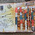 art journal -fernand