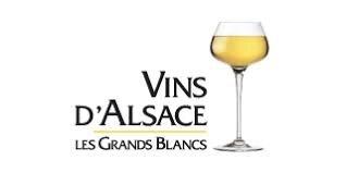 """Résultat de recherche d'images pour """"vin alsace"""""""