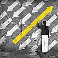 Intégration des personnes autistes : un atout pour l'entreprise