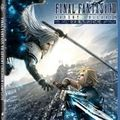 [PS3 Japon] 274.774 Advent Children Complete vendus, la démo de FFXIII propulse la PS3 dans le top de ventes