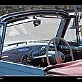 Talbot Sunbeam 90 MK II