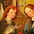 L'<b>Angelus</b> Breton
