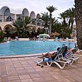 Tunisie 2007