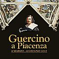 Major event celebrates the memory of seventeenth-century artist <b>Guercino</b>