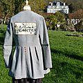 2014-03 veste Mes livres de Contes Adélaïde avce NacImag'Ine(3)