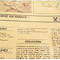#2016projet52#semaine 2#lire