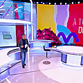 taniayoung09.2018_04_27_partirtelematinFRANCE2