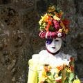 41-Carnaval Vénitien 2010_3324