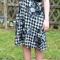La petite robe de l'été!