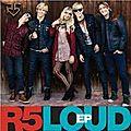 Loud- R5