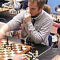 Draguignan, tournoi du Téléthon 2015 (33)