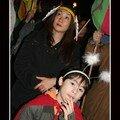 Laparadeflambeaux-CarnavaldeWazemmes2008-209