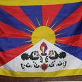 Soirée Ladakh 2008