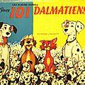 101 dalmatiens 1