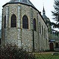 Jargeau - Eglise St Etienne-03