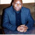 Kabila charge zacharie bababaswe pour noyauter la diaspora