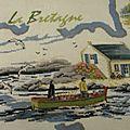 3 La Bretagne