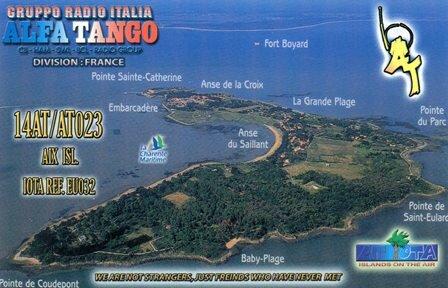 qsl-Aix-island