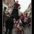 Laparadescolaire-Carnaval2Wazemmes2008-139