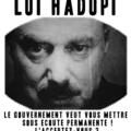 Humeur : le web totalitaire sakozyste
