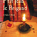 Il y a 220 ans, le pays de Champtoceaux est à feu et à sang