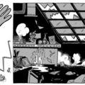 Kill kill !!! (p.22)