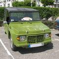 Citroën Mé