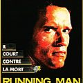 <b>Running</b> Man - 1987 (Le prix du danger)