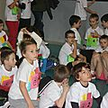 kid's athle Epernay 30 11 2013 060