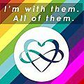 Toi moi et les autres
