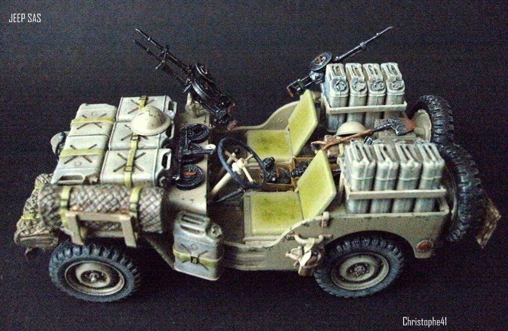 Jeep SAS - PICT4456