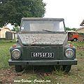 VW 181 à v