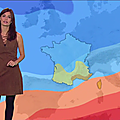 taniayoung05.2016_04_27_meteoFRANCE2