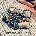 broche_cailloux