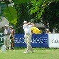 Mark Pilkington tee du 1 masters (3)