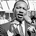 USA : 4 avril 1968- 4 avril 2018. Il y a 50 ans, <b>Martin</b> <b>Luther</b> <b>King</b> était assassiné