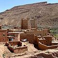 intro-maroc