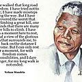 Mandela et