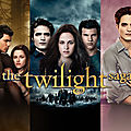 The Twilig