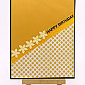 Carte <b>clean</b> Scrap & Co - Scrap & Co <b>clean</b> card