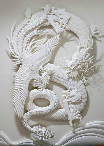 jeff nishinaka-dragon