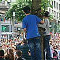 Pride2013Nantes_285