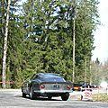 2008-Quintal historic-275 GTB 4-09255-Sage-51