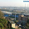 Le grand stade (1)
