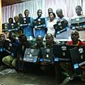61 jeunes en formation en agriculture