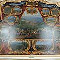 Galerie des actions du Grand Condé