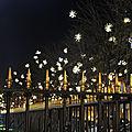 Noël avenue montaigne